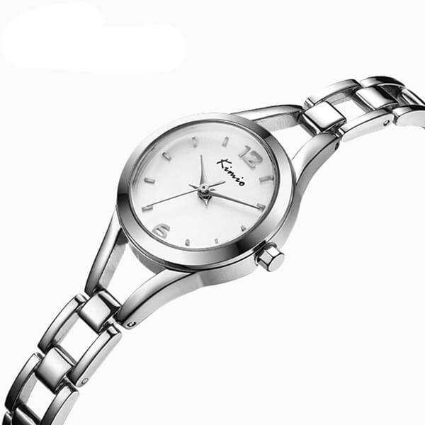 ... divatos trendi női óra. 🔍. 1  2 09b93f61bb